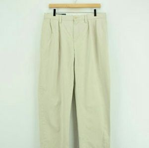 Polo by Ralph Lauren Ethan pants slacks chinos